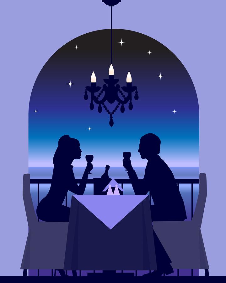 dating during divorce in mississippi