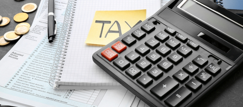 Divorce and taxes: What you need to know